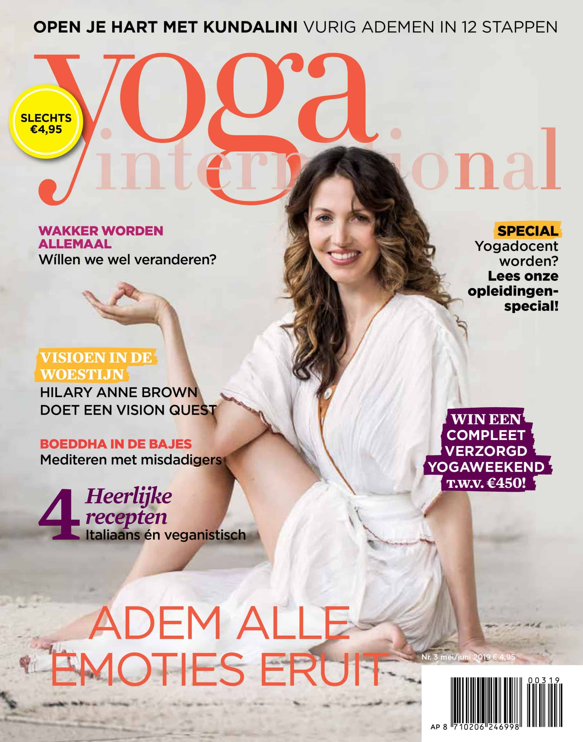 yogainternational_yogahelden_lo_hermsen_interview_ademwerk_cover